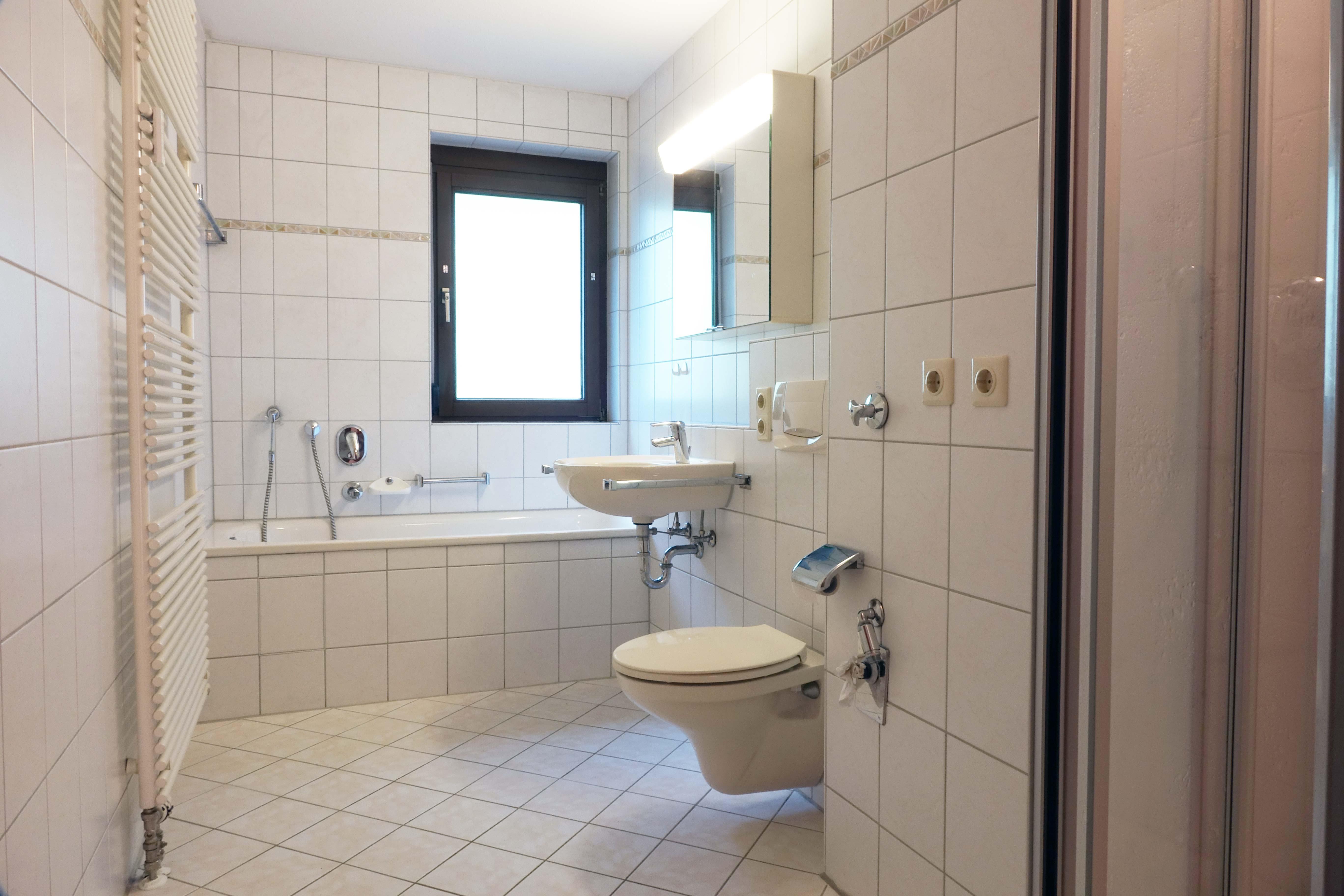 Badezimmer 1 maile immobilien stuttgart - Badezimmer stuttgart ...