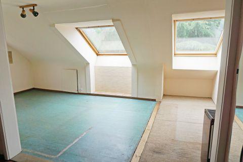 Dachgeschoss2
