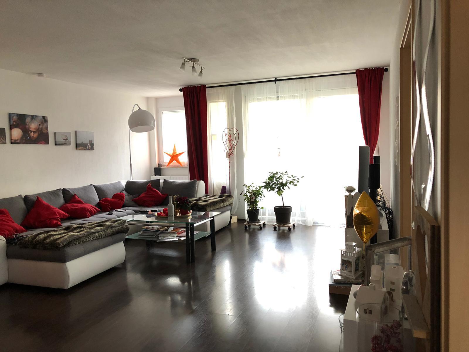 Wohnzimmer maile immobilien stuttgart - Wohnzimmer stuttgart ...