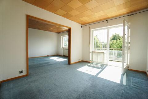 WohnEsszimmer 2