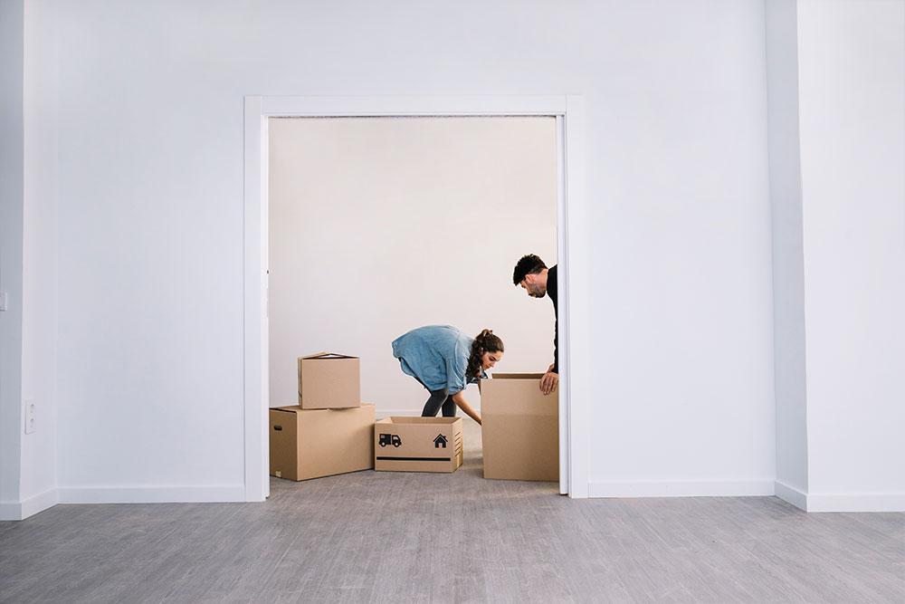 Wohnung vermieten in Stuttgart und Region