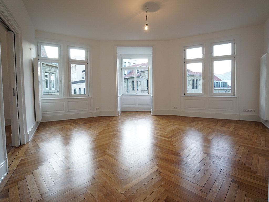 Referenzimmobilie – Maile Immobilien Stuttgart