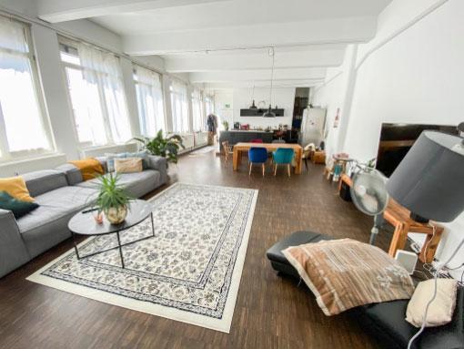 Real estate in Stuttgart