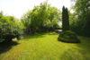 Gefragtes Baugrundstück in grüner Lage von Renningen - Grundstück