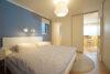 Traumhafte Neubauwohnung mit Terrasse und Garten - Schlafen 4