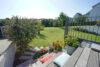 Traumhafte Neubauwohnung mit Terrasse und Garten - Garten
