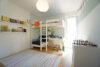 Traumhafte Neubauwohnung mit Terrasse und Garten - Schlafen 2