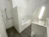Luxus-Wohnung mit 2 großen Terrassen in traumhafter Lage von S-Sillenbuch - Badezimmer