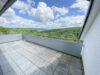 Luxus-Wohnung mit 2 großen Terrassen in traumhafter Lage von S-Sillenbuch - Balkon