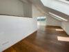 Luxus-Wohnung mit 2 großen Terrassen in traumhafter Lage von S-Sillenbuch - Wohnen