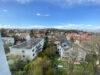 Helle und großzügige 4,5-Zimmer Wohnung mit 3 Terrassen und tollem Blick - Aussicht