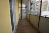 Großzügige 4-Zimmerwohnung in toller Innenstadtlage - Balkon