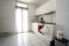 Großzügige 4-Zimmerwohnung in toller Innenstadtlage - Küche