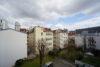 Großzügige 4-Zimmerwohnung in toller Innenstadtlage - Aussicht