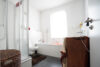 Großzügige 4-Zimmerwohnung in toller Innenstadtlage - Bad