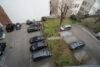 Großzügige 4-Zimmerwohnung in toller Innenstadtlage - Parkplatz