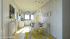Schöne 3,5 Zimmerwohnung in ruhiger Lage - Essküche (nach Renovierung)