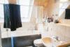 Loftartige Maisonettewohnung mit EBK in zentraler Lage - Bad
